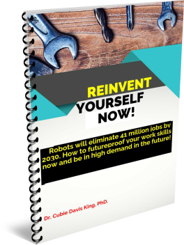 Reinvent Yoursel (1)