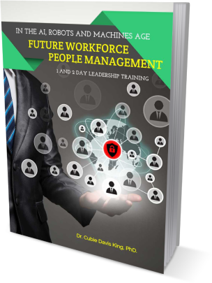 Future Workforce People Management